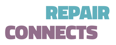 Repair Connects